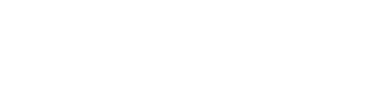 株式会社 藤建 | 愛知県内の外構工事やエクステリア、造成工事はお任せください