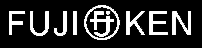 株式会社 藤建   愛知県内の外構工事やエクステリア、造成工事はお任せください